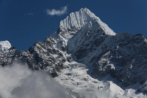 Nepal_Everest3_Expedition_Adventure_Reisefotograf_246