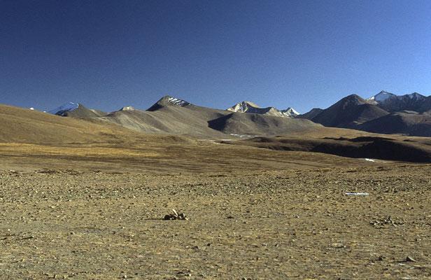 Tibet_Reisefotograf_Jürgen_Sedlmayr_72
