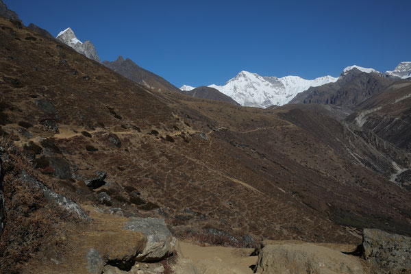Fotogalerie_Nepal_Everest2_Reisefotograf_Jürgen_Sedlmayr_161