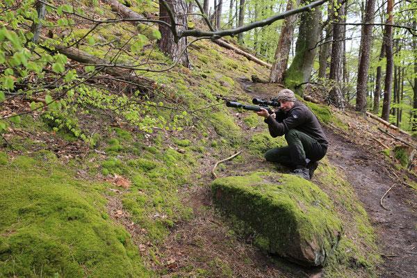 EPArms-Schalldaempfer-Waffen-Jagd-Shooting15