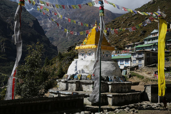 Nepal_Everest4_Abenteurer_Jürgen_Sedlmayr_81