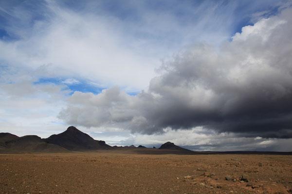 ISLAND_3.2_Reisefotograf_Sedlmayr_89