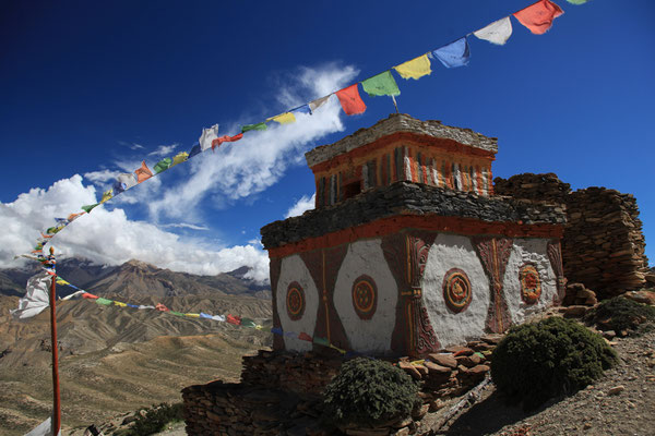 Nepal_UpperMustang_Expedition_Adventure_Jürgen_Sedlmayr_240