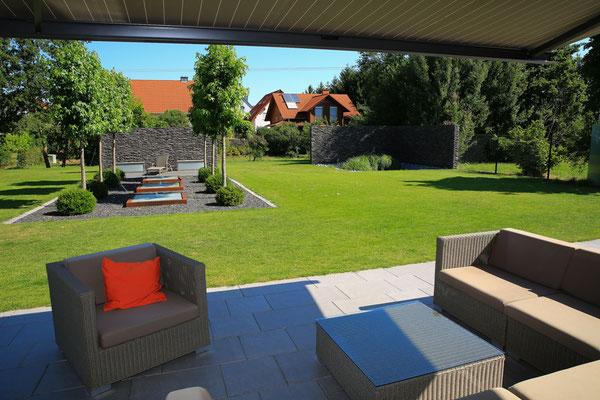DER-FOTORAUM-Immobilienfotograf-Juergen-Sedlmayr-SW