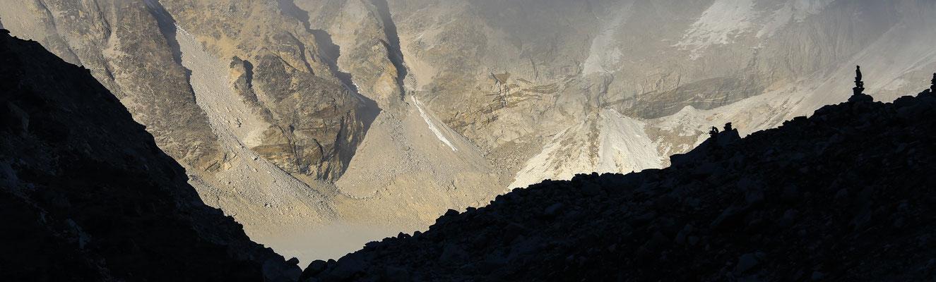Reisefotograf_Jürgen_Sedlmayr_UPPER_MUSTANG/NEPAL_07