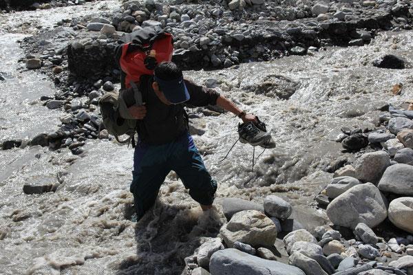 Der_Fotoraum_Nepal_UpperMustang_Jürgen_Sedlmayr_510