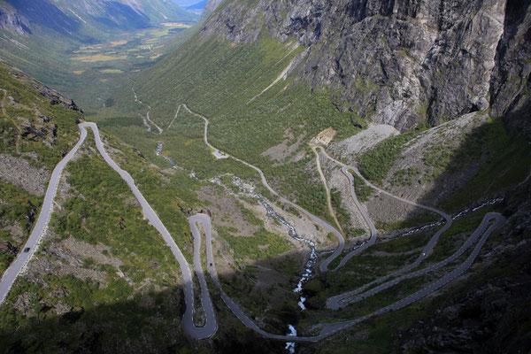 Norwegen_2017_Reisefotograf_Jürgen_Sedlmayr_168