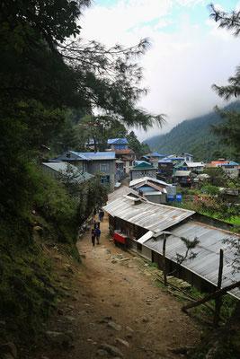 Nepal_Everest1_Abenteurer_Jürgen_Sedlmayr_61