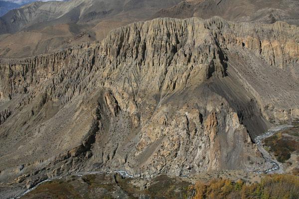 Nepal_Mustang_Expedition_Adventure_Abenteurer_Jürgen_Sedlmayr_255