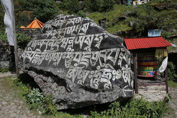 Nepal_Everest4_Reisefotograf_Jürgen_Sedlmayr_37