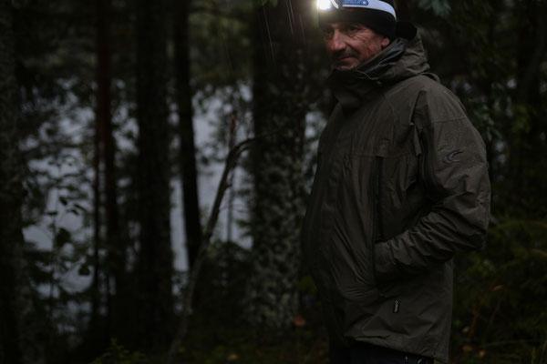 Jürgen Sedlmayr_Reisefotograf_Norwegen201