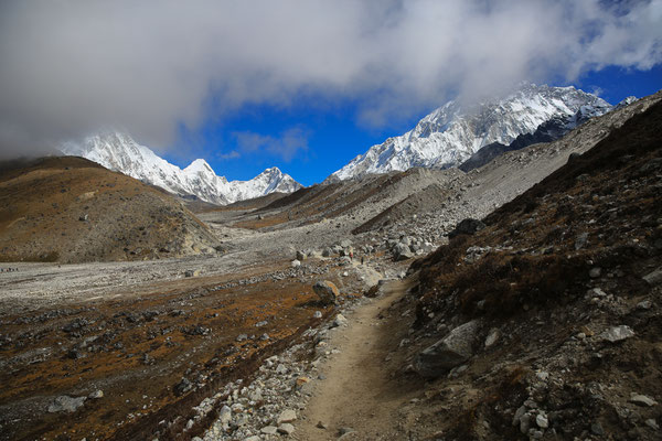 Fotogalerie_Nepal_Everest1_Jürgen_Sedlmayr_271