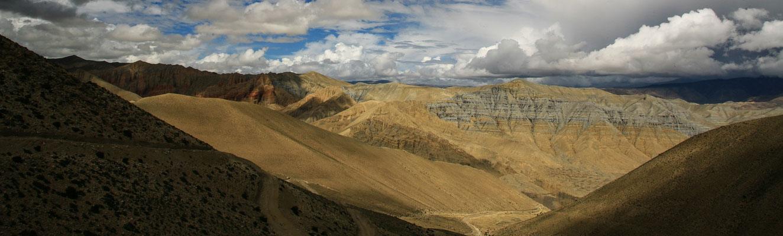 Reisefotograf_Jürgen_Sedlmayr_UPPER_MUSTANG/NEPAL_04