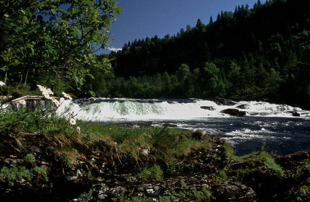 Norwegen_2005_Reisefotograf_Abenteurer_Jürgen_Sedlmayr_75