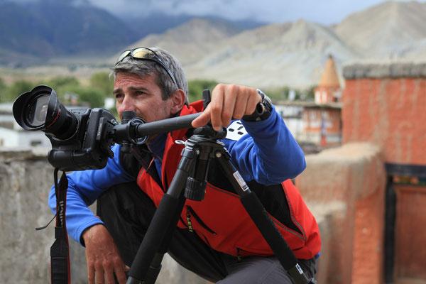ADIDAS_Sonnenbrille_Nepal_Jürgen_Sedlmayr20