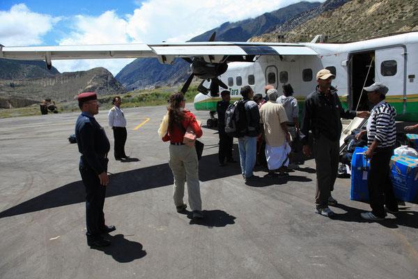 Der_Fotoraum_Nepal_UpperMustang_Jürgen_Sedlmayr_513