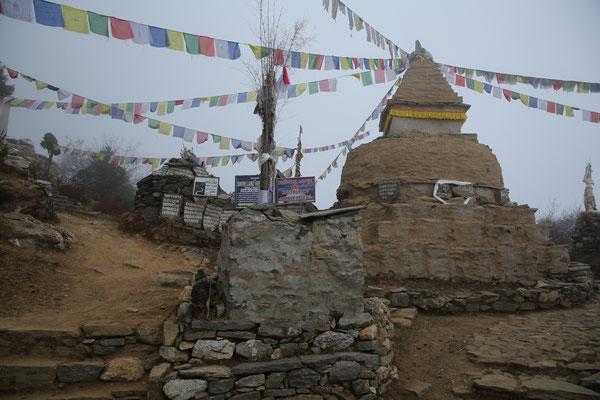 Nepal_Everest3_Expedition_Adventure_Jürgen_Sedlmayr_174