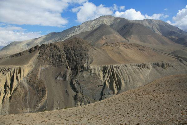 Nepal_Mustang_Expedition_Adventure_Reisefotograf_Jürgen_Sedlmayr_154