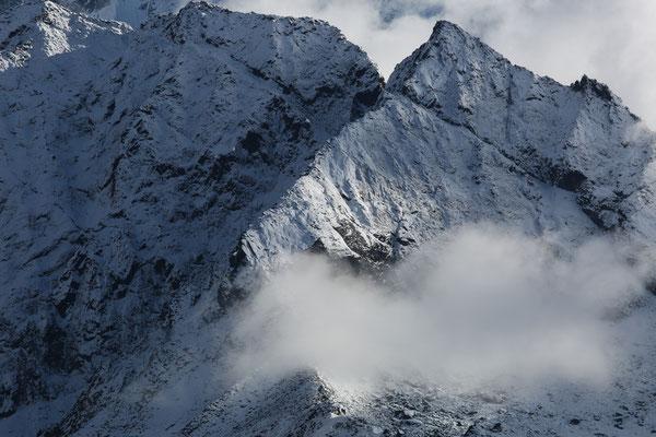 Nepal_Everest4_Der_Fotoraum_Abenteurer_369