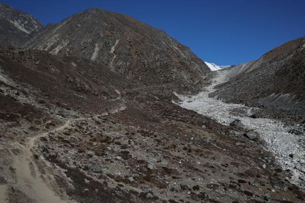 Fotogalerie_Nepal_Everest2_Reisefotograf_Jürgen_Sedlmayr_189