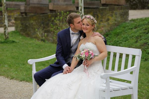 Galerie-Hochzeitsfotograf-Juergen-Sedlmayr-Shooting05