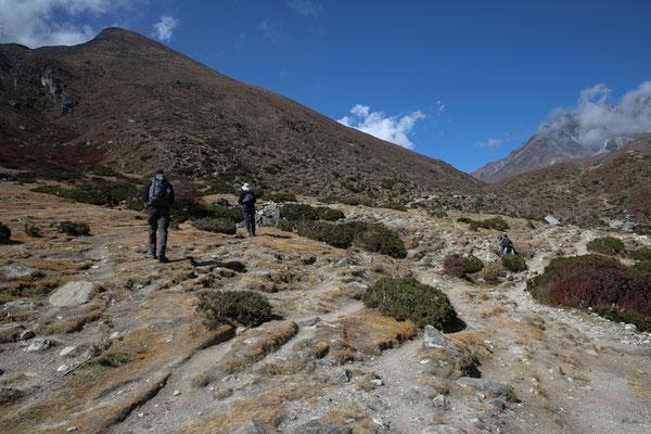 Nepal_Everest4_Abenteurer_Jürgen_Sedlmayr_130