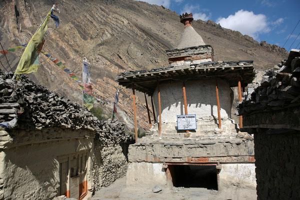 Nepal_Mustang_Expedition_Adventure_Reisefotograf_Jürgen_Sedlmayr_100