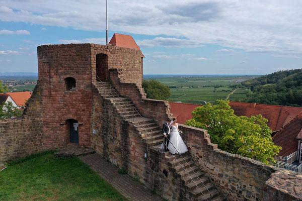 Der-Fotoraum-Hochzeitsfotograf-Juergen-Sedlmayr-Shooting51