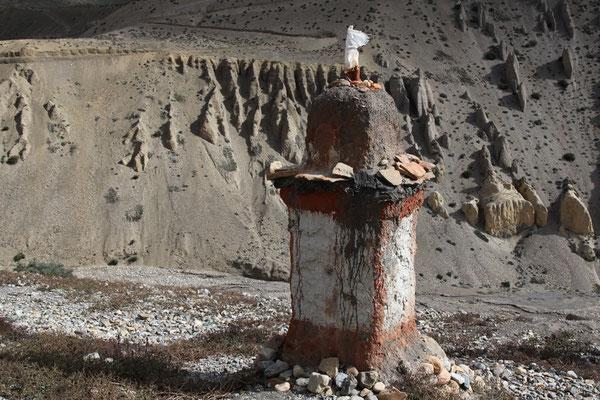 Nepal_UpperMustang_Reisefotograf_Jürgen_Sedlmayr_98
