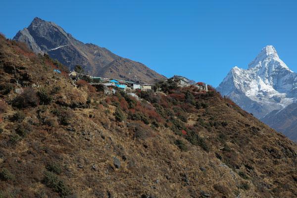 Nepal_Everest3_Expedition_Adventure_Reisefotograf_209