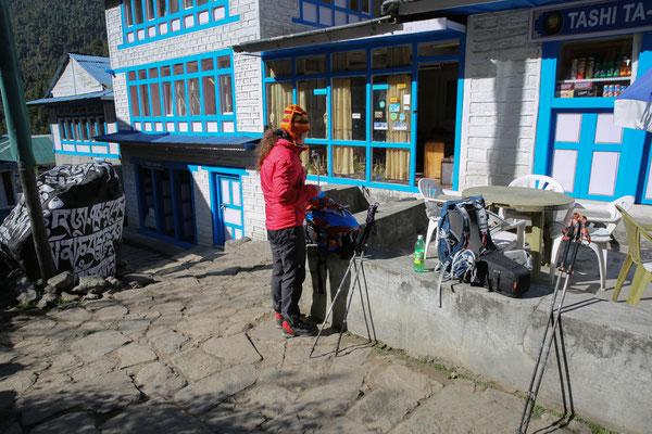 Nepal_Everest3_Reisefotograf_Jürgen_Sedlmayr_53