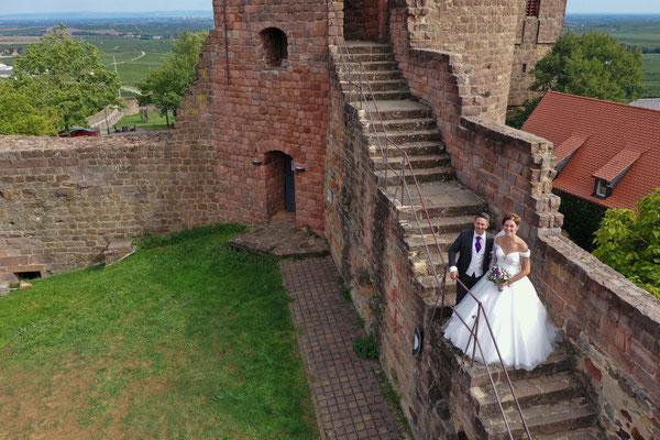 Der-Fotoraum-Hochzeitsfotograf-Juergen-Sedlmayr-Shooting43