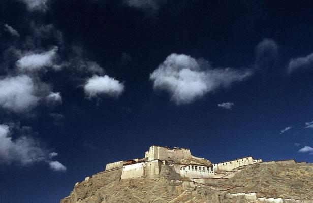 Tibet_Reisefotograf_Jürgen_Sedlmayr_133