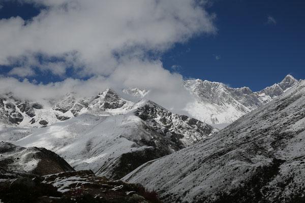 Nepal_Everest4_Der_Fotoraum_Reisefotograf_329
