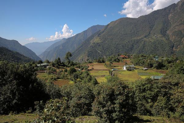 Nepal_Everest4_Reisefotograf_Jürgen_Sedlmayr_22
