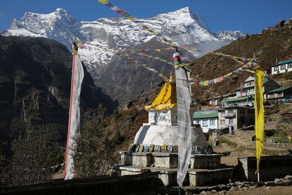 Nepal_Everest3_Abenteurer_Jürgen_Sedlmayr_95