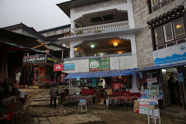 Nepal_Everest2_Reisefotograf_Jürgen_Sedlmayr_48