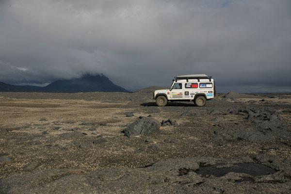 Land_Rover_Fotograf_Jürgen_Sedlmayr_rf