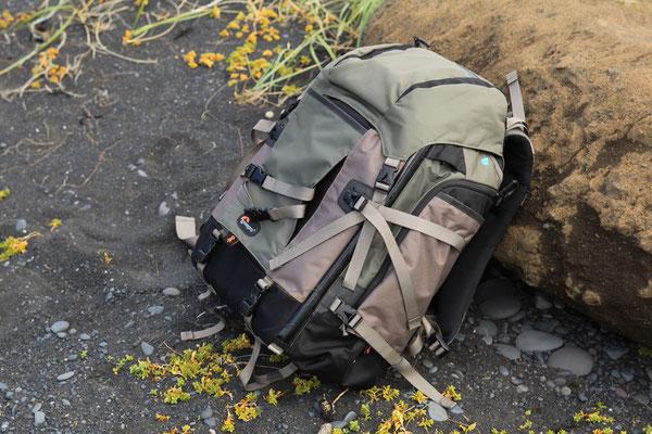 Jürgen_Sedlmayr_Fotozubehör_Expedition_Adventure_06