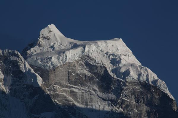 Fotogalerie_Nepal_Everest2_Abenteurer_Jürgen_Sedlmayr_136