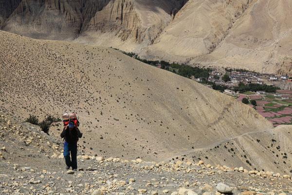 Nepal_UpperMustang_Jürgen_Sedlmayr_464
