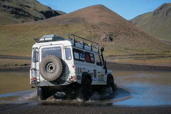 Land_Rover_Expedition_Adventure_Jürgen_Sedlmayr_dc