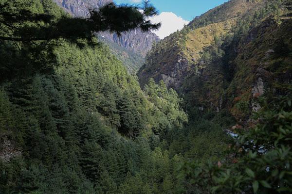 Nepal_Everest4_Reisefotograf_Jürgen_Sedlmayr_52