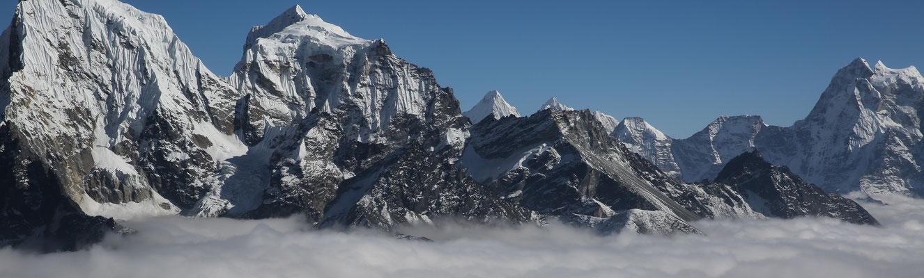 Reisefotograf_Jürgen_Sedlmayr_EVERESTGEBIET/NEPAL_53