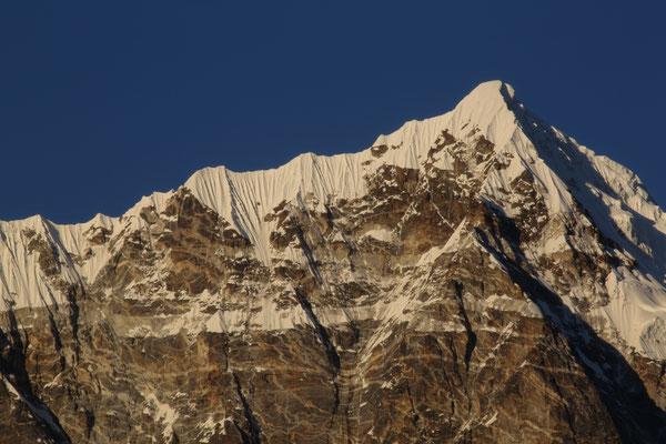 Fotogalerie_Nepal_Everest2_Abenteurer_Jürgen_Sedlmayr_131