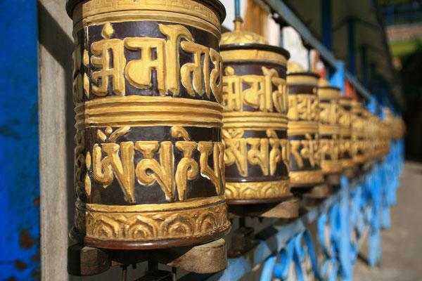 Nepal_Kathmandu_Jürgen_Sedlmayr_446