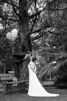 Fotoshooting-Hochzeitsfotograf-Juergen-Sedlmayr2213