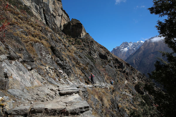 Nepal_Everest3_Expedition_Adventure_Reisefotograf_233