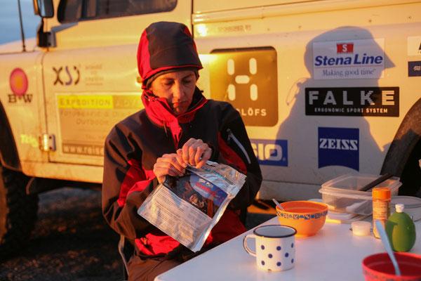 Trekking-Nahrung_Simpert_Reiter_Manuela_15