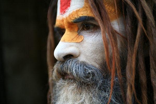Sadhu_DER_FOTORAUM_NEPAL_Kathmandu_hh